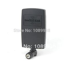 popular indoor wireless antenna