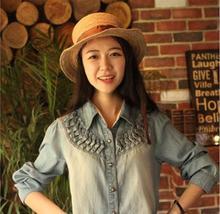 wholesale ladies western jeans