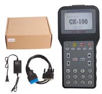 2014 Best Price Multi language CK-100 Auto Key Programmer CK100 V45.02 SBB Latest Generation CK 100--(4)