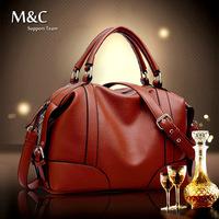 women messenger bags tassel bag women handbag genuine leather bags for women leather handbags desigual shoulder bags SD-038