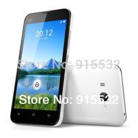 Original Xiaomi 2S M2S Mi2s 4.3 inch quad core 2G ram 16G 1280x720 dual camera GSM WCDMA dual camera android 4.1 phone