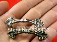 Gift box / mini handle / drawer handle / Small handle wholesale