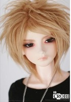 doll yeon ho bjd / sd doll soom send instructions birth certificate of the official first card dod( include eyes and makeup)