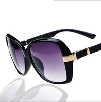 4S449  2014 Star Style Sunglasses Women Luxury Fashion Summer Sun Glasses Women's Vintage Sunglass Outdoor Goggles  retail