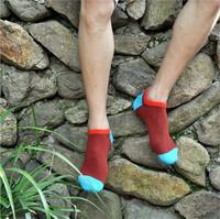 New Style Striped Men Socks.Fashion Ankle Socks For Stylish Men, Pure Cotton Men Socks. 12 pairs/ lot of wholesale L15-029
