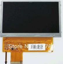 popular psp replacement screen