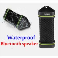 10sets Free shipping by dhlBluetooth speakers.Mini Speaker,A2DP 4W Stereo Outdoor Speaker Waterproof Dustproof Shockproof Er151