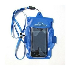 mobile waterproof bag price