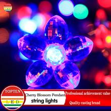 popular led cherry light