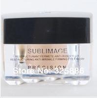 Sublimage Essential Regenerating Eye Cream  brand eyes skin care products deep moisturizing cream moisturizing eyes cream