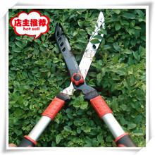10 - Outil de jardinage professionnel ...