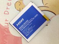 3950mAh B600BC / B600BE Battery Use for Samsung galaxy S4 i9500 i9502 i9508 i959 i9505 etc Phones