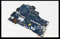 00GCY 000GCY VBW01 LA-9982P laptop motherboard For DELL 15R Inspiron 15R 5537 3537 i5-4200U  intelgrated , fully  tested