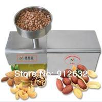 home use oil press machine, peanut oil press machine, oil presser