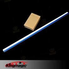 free shipping magic tricks Bag Appearing Big Straw(China (Mainland))