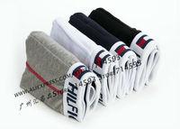Free Shipping mixed colors sale with Retail bags cuecas boxers men brand underwear men cotton boxer shorts trunk men's underpant