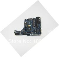 96MP0 096MP0 QBL00 LA-7851P laptop motherboard For DELL XPS 15 L521x i7-3612QM 2GB NVIDIA 640M  Non-intelgrated , fully  tested
