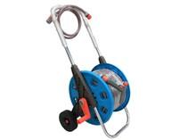wholesale hose cart