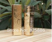 New makeup Missha Magic gold color BB Cream sunscreenSPF37 / PA++ BB cream +High maintenance essence