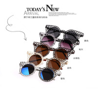 Free shipping brand cycling eyewear brand coating sunglasses riding sun glass oculos de sol 2014 new fashion summer