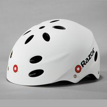 mountain bike helmet promotion