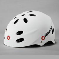 Fashion bicycle helmet mountain bike helmet ride helmet professional bicycle helmet