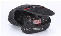 Medium Size, DSLR SLR Neoprene Soft Camera Cover Pouch Insert Bag Inner Case For Nikon Pentax  Canon 1100D D5100 EOS