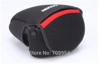 Small Size, DSLR Protector Camera Soft Case SLR Inner Cover Pouch Neoprene Bag For Olympus Pentax K-R K01 Kx Q10