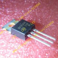 50pcs/lot IRF9540NPBF IRF9540N IRF9540 IR TO-220 IC Free Shipping