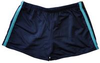 5pcs/lot! Free Shipping Children kids boys 6-8 years old swimming trunks ocean style children boys swimsuit swimwear set trunks