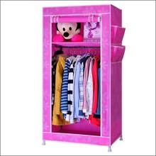 furniture wardrobe reviews