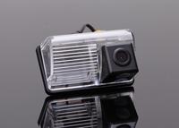 CCD Car Parking Reverse Camera TOYOTA Corolla EX BYD F3  S6 M6 Lifan 620 Sedan Rear View camera Reversing Night Vision YL-647