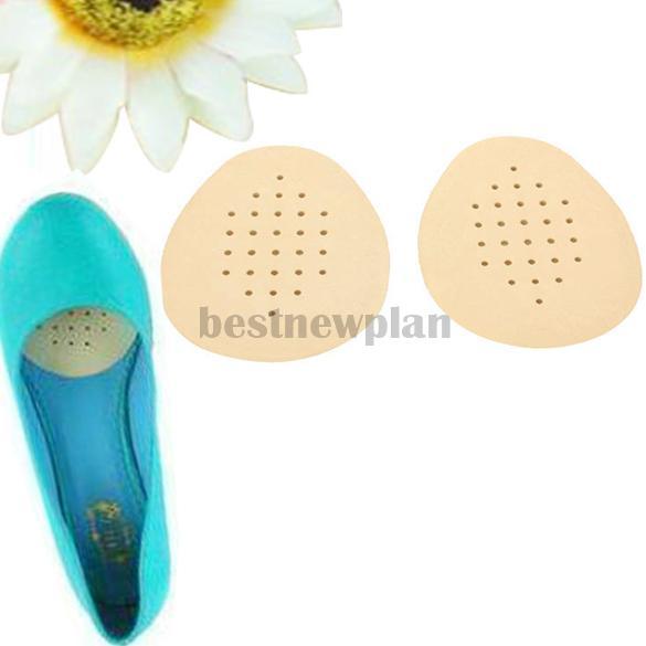 Стельки для обуви 1