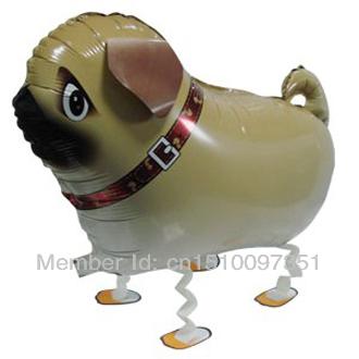 Воздушный шар Sunny 50pcs/Lot, Hulium , S-1406 воздушный шар qp 10pcs lot 18 baloes infantil 2081
