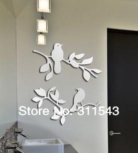 Compra espejos decorativos baratos online al por mayor de for Espejos decorativos baratos