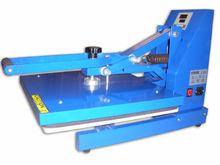 wholesale box printing machine
