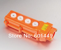 Electrical Equipment & Supplies > Switches>Push Button Switches /Driving switch/COB-62