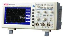 usb oscilloscope promotion