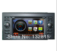 7 INCH CAR DVD PLAYER  FOR  TOYOTA 2008 REIZ WITH GPS FUNTION