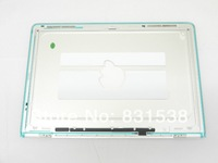 "NEW LCD Back Cover Lid For Apple MacBook Air 13"" A1369 2010 2011 03"