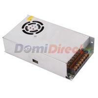 12V 21A 250W Slim Power Supply 12v 250w AC to DC Adapter Switch for LED Strip Light CCTV 110V 220V