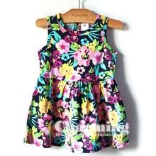 popular target girls dresses