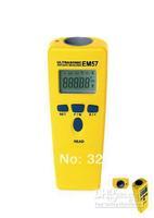3 in1 Ultrasonic Distance Measurer,Area and Volumn Meter, Laser Designator, Auto poweroff EM55 H1076