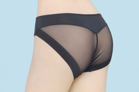 Hot Selling Ladies Women Underwear Black Skin White Butt Lifter Hip Enhancer Booty Booster Tummy Control Shaper Panties XL