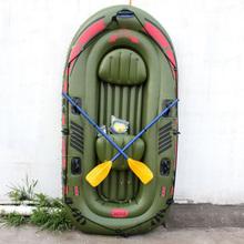 wholesale double canoe