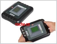 2014 Professional Universal Auto Key Programmer Multi-language Silca V33.02 SBB Key Programmer Free Shipping--(3)