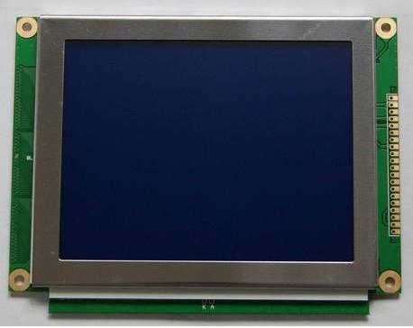 Free shipping 5.1 inch mono graphic LCD 320x240 dots matrix(China (Mainland))