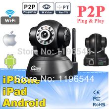 popular 3g wireless camera