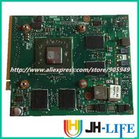 HDX9000 DDR3 XT M76 XT-M 256MB VGA card  For HP HD2600  452322-001 graphics card laptop