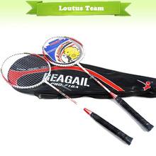 wholesale badminton